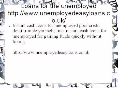 Can you have two payday loans in texas photo 3