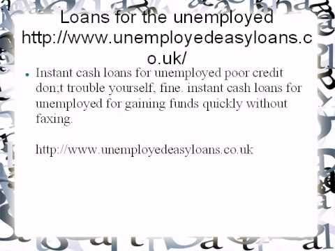 Personal loan money supermarket image 8