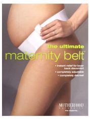 plus size maternity support belt resources   pregnancy