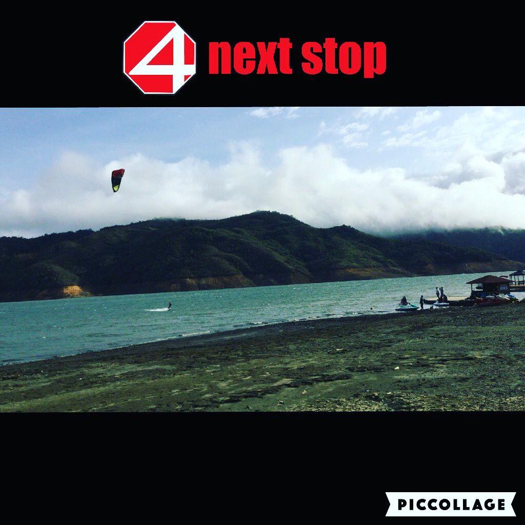 Consigue las mejores actividades para divertirte en cualquier lugar que visites solo debes ingresar a nuestra web www.4nextstop.com