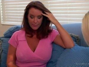 Watch Free red milf rachel steele porn videos