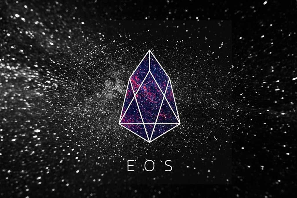 Weiss Crypto Rankings Downgrade EOS Over Serious