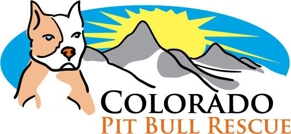 Awesome organization doing a great advocacy job for Pits