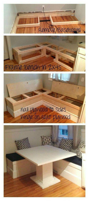 45 budget diy home decor for apartments home decor