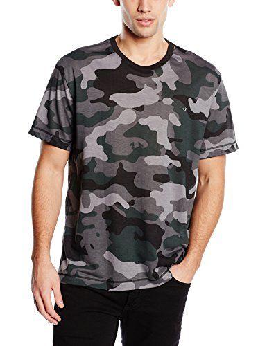 True Religion Mens T-Shirt Size XXL Camo Print Back Seam ... http://www.amazon.com/dp/B017DGA0QM/ref=cm_sw_r_pi_dp_Dc2mxb18YZE1S