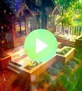 #apartment #balcony #privacy #planter #super #boxes #apartment #balcony #boxes #planter #privacy #super #balconyprivacy