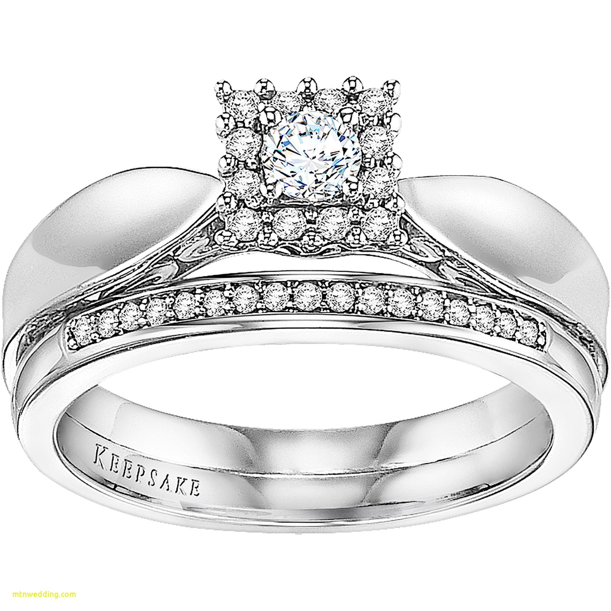 Inspirational Walmart Engagement Rings And Wedding Bands Check More At Http Mtnwedding Com Wedding Ring Engagement Rings Walmart Engagement Rings And Wedding