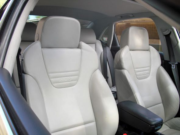221fb73cdef53137fc49494075ad4a5d - How To Get Smell Out Of Leather Car Seats