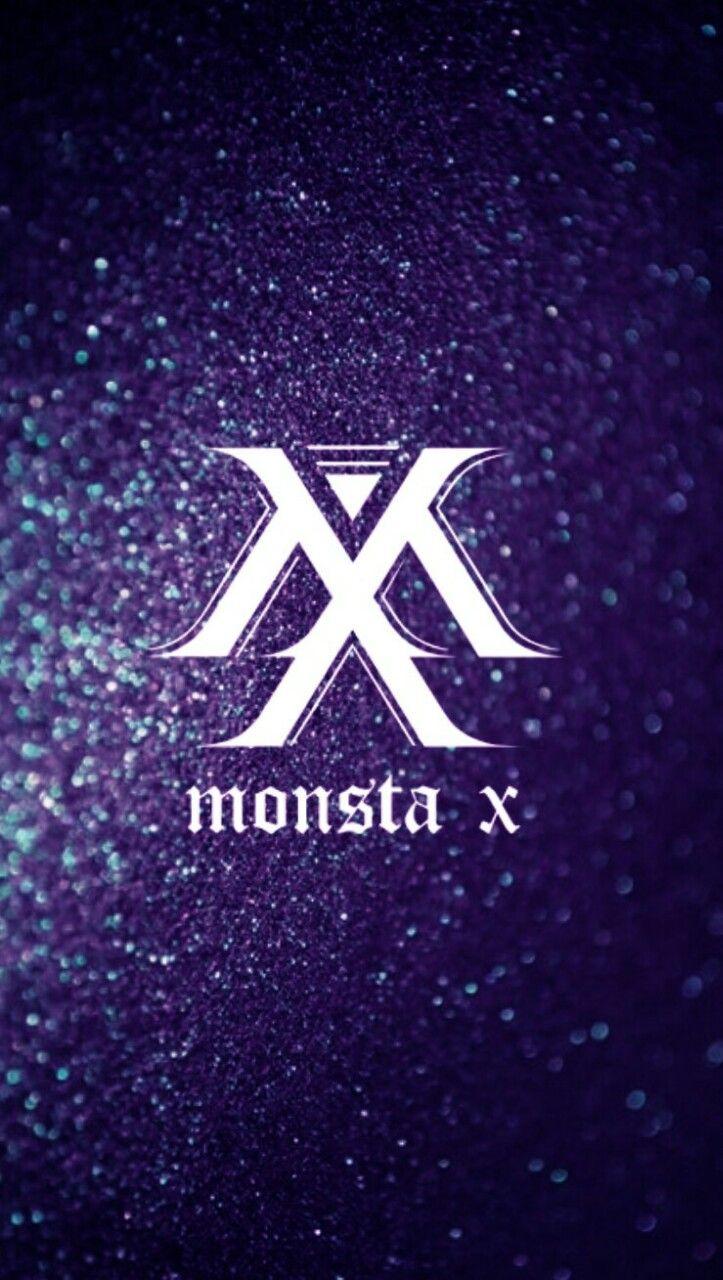 Monsta X Wallpaper Iphone Monsta X Wallpaper Monsta X Kpop Backgrounds Wallpaper