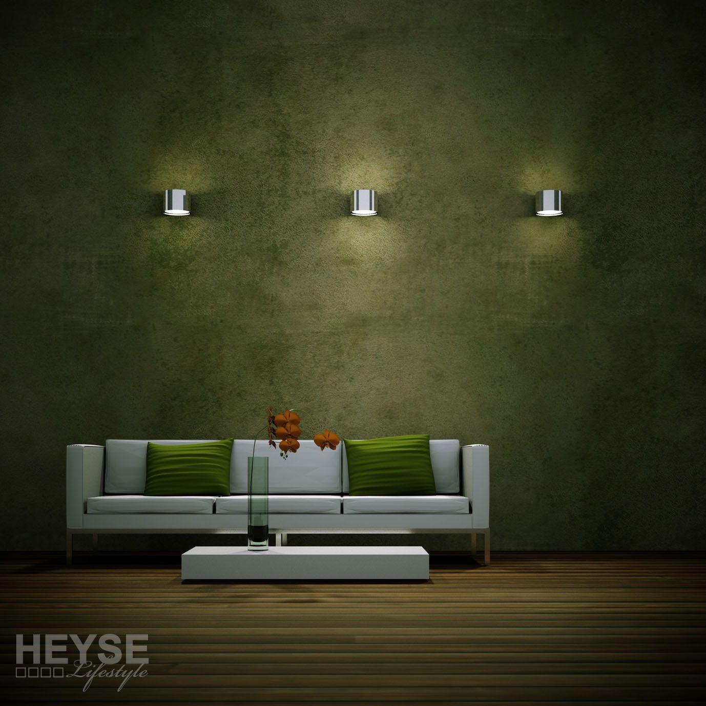 pin von meinmaler das partnernetzwerk auf betonoptik betonoptik wohnen und sch ner wohnen. Black Bedroom Furniture Sets. Home Design Ideas