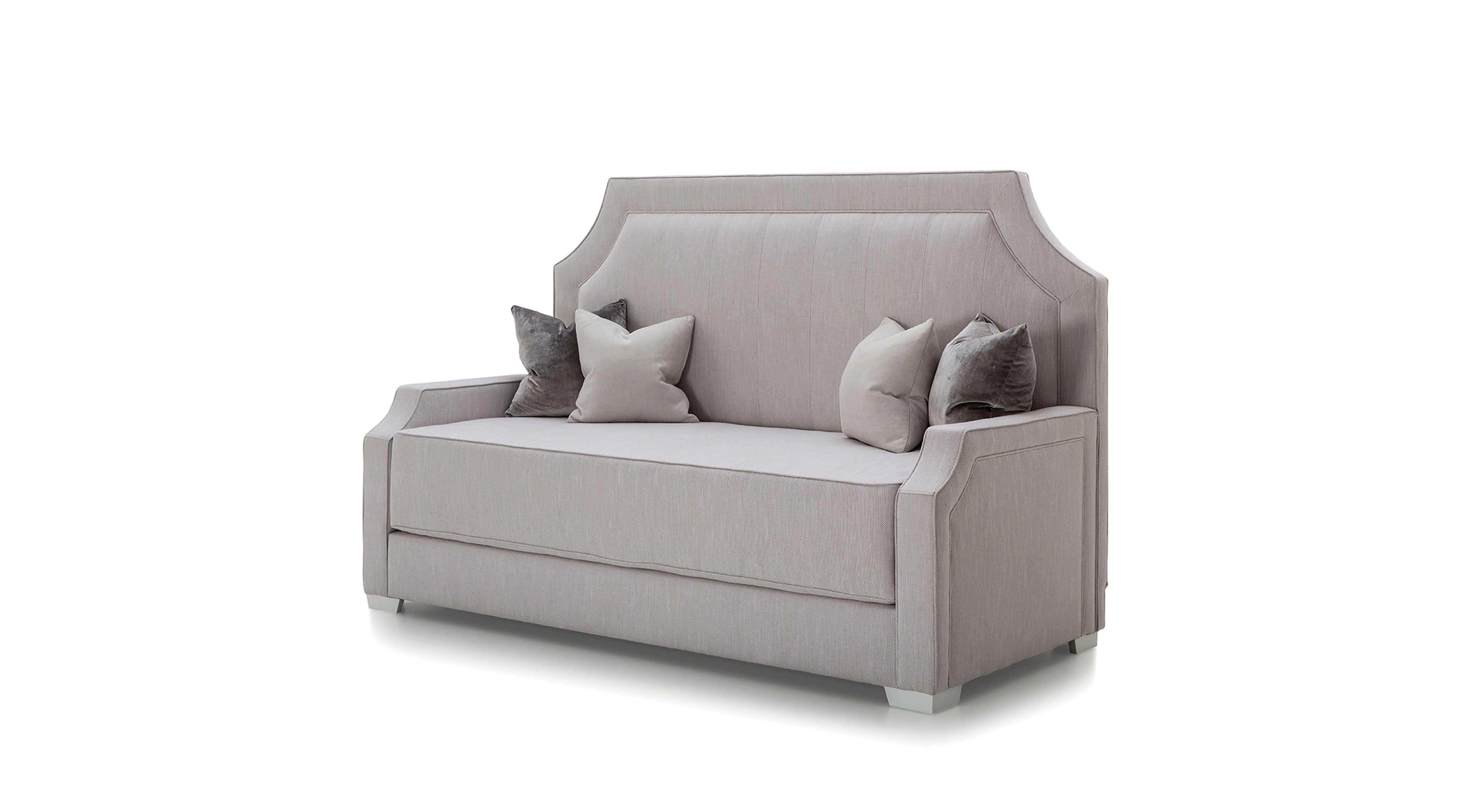 enola bespoke sofa london interiors i sofas and chaises