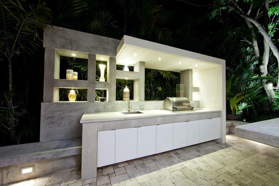 19 Best Ideas Outdoor Kitchen Designs Outdoor Kitchen Design Outdoor Kitchen