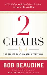 2 Chairs Pdf Free Download Bob Beaudine The Secret Futon Shop Book Publication