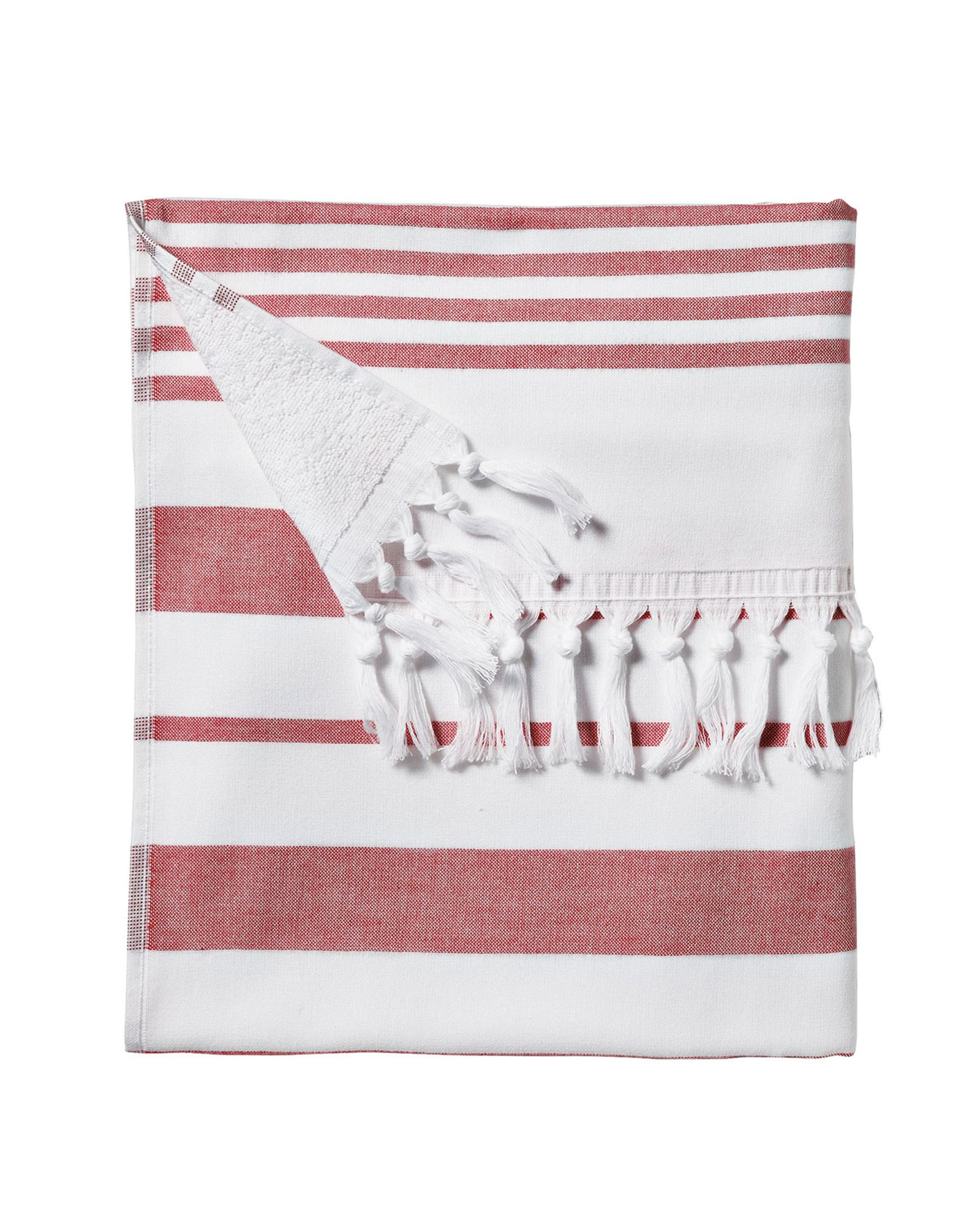 Fouta Beach Towel- 48
