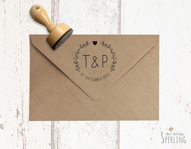 die besten 25 stempel kaufen ideen auf pinterest briefmarken kaufen geschenkpapier und. Black Bedroom Furniture Sets. Home Design Ideas