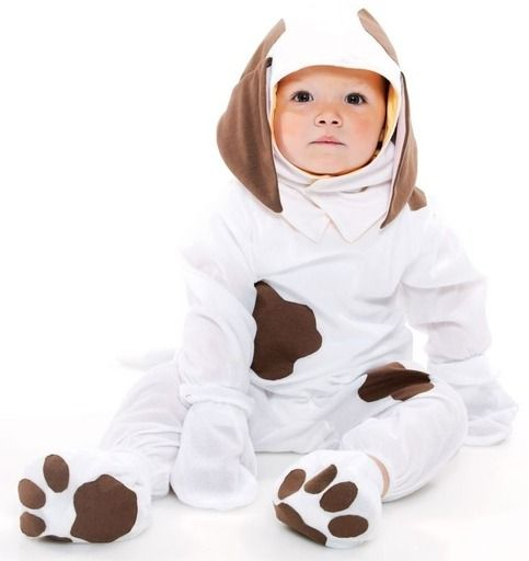 The Pokey Little Puppy #Halloween #Costume - Infants (12-18 months)  sc 1 st  Pinterest & The Pokey Little Puppy #Halloween #Costume - Infants (12-18 months ...