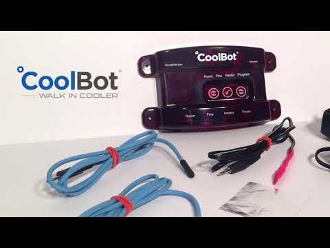 CoolBot Australian Distributor: Massive Savings on your ...