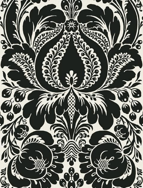 Ennerdale Wallpaper Bc1581410 From Design By Colorblack