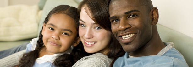 Family Diversity | Welcoming Schools | Library: School Libraries ...