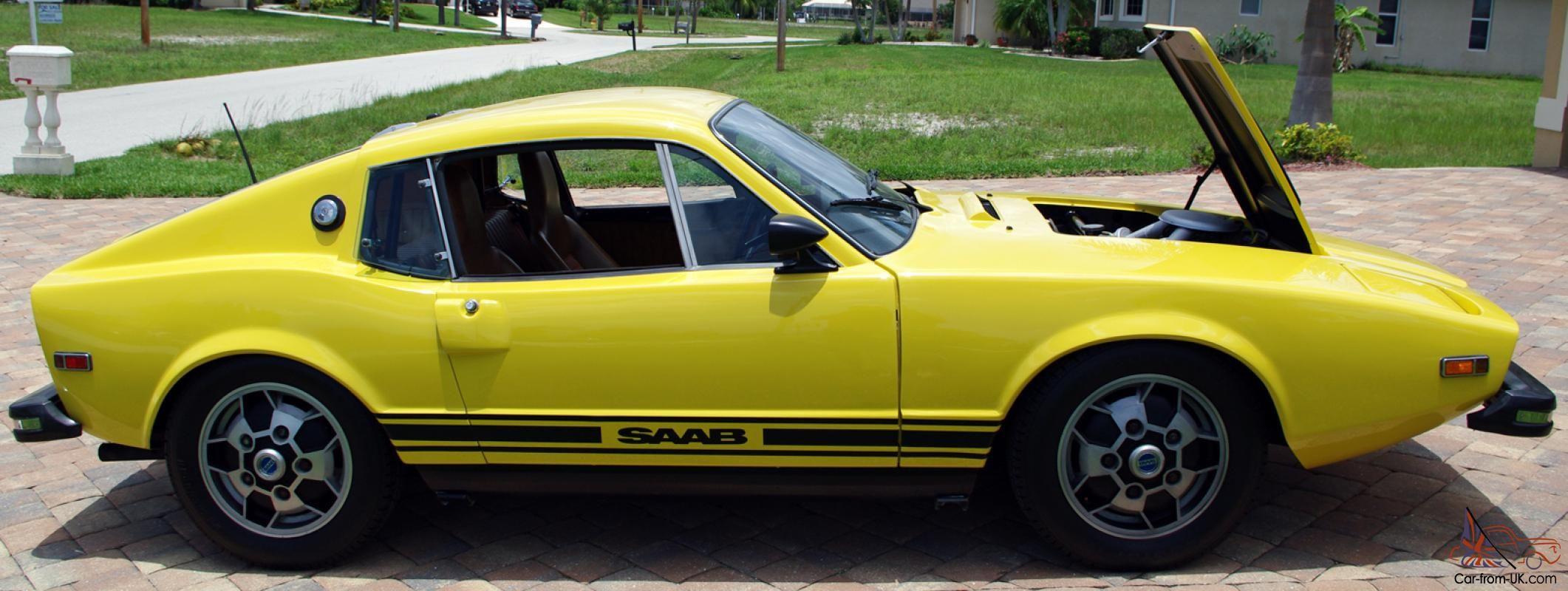 Wonderful Vintage Sport Cars For Sale Images - Classic Cars Ideas ...