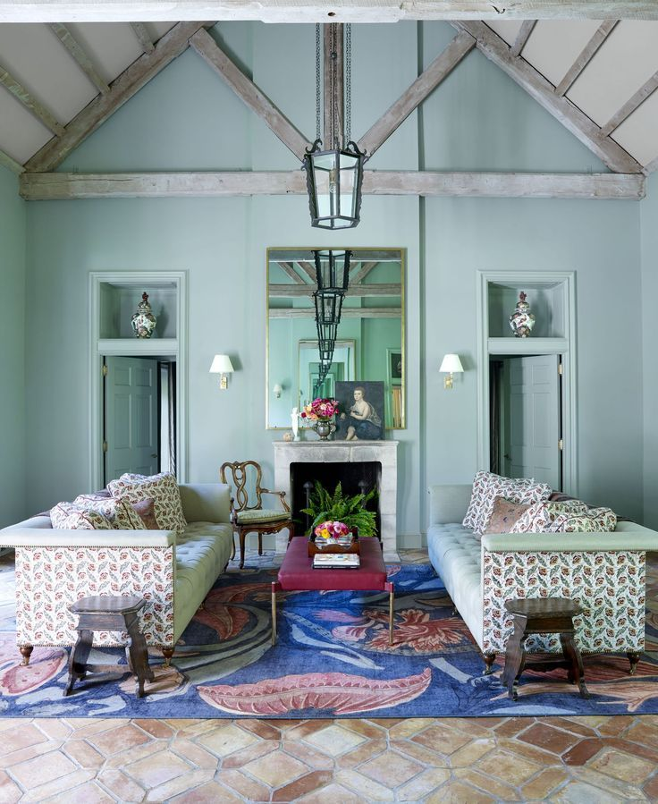the most popular paint color the year you were born mint on good paint colors id=19303