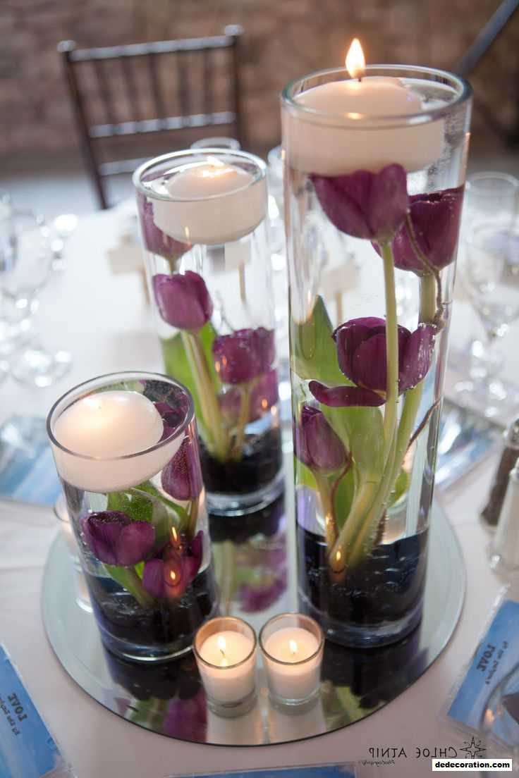 Unique Wedding Ceremony Ideas Unity