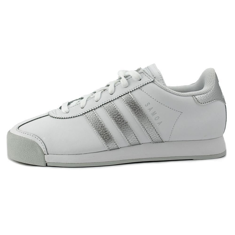 discount code for adidas samoa mens pinterestcom 64cc3 86129