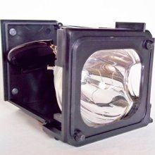 electrified replacement lamp with housing for hl t5676s hlt5676s for rh pinterest com samsung tv hl-t5676s manual Samsung Galaxy S Manual