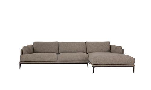 design sofa catania chateau d 39 ax f u r n i t u r e