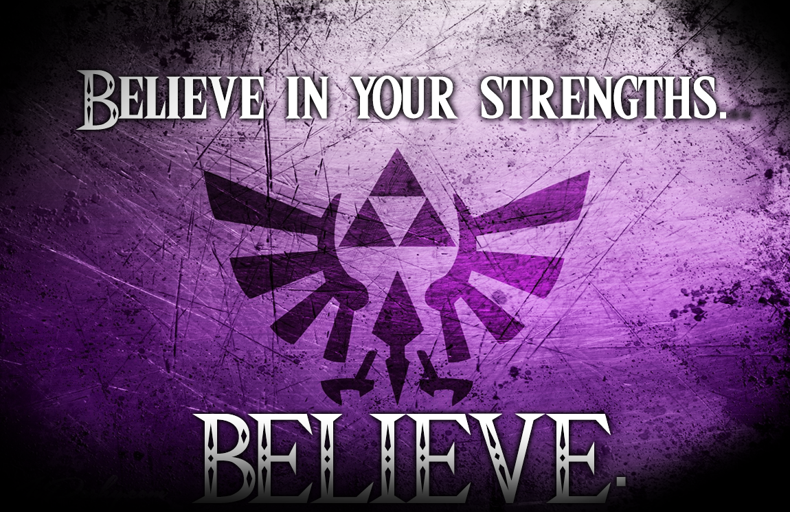 Zelda Quotes Jiposhy The Legend Of Zelda The Movie 2014 Quotes Majoras Mask