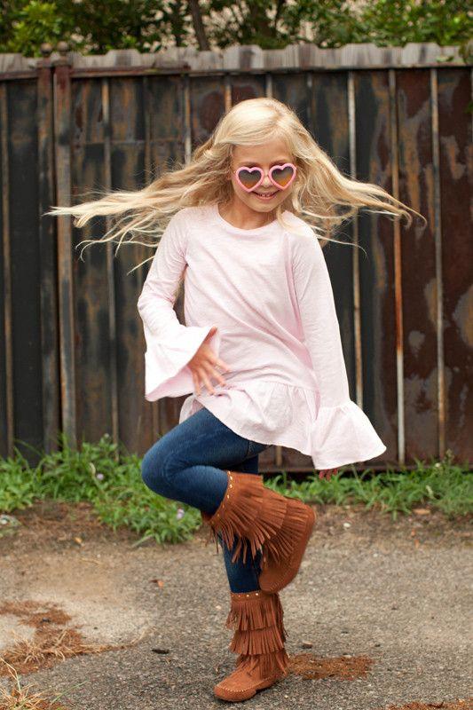 Pre Order ST Girls Bubblegum Pink Heart Sunglasses (October) – Southern Tots