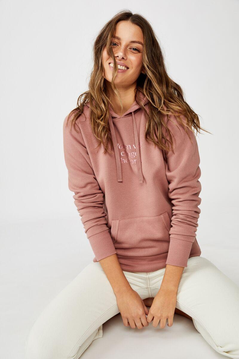 Women's Hodies & Sweatshirts Sale | adidas US