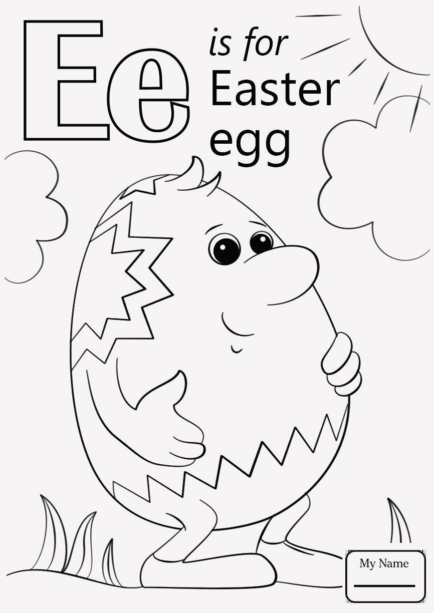 13 Abc Coloring Sheets Pdf In 2020 Abc Coloring Pages Coloring Pages Inspirational Precious Moments Coloring Pages