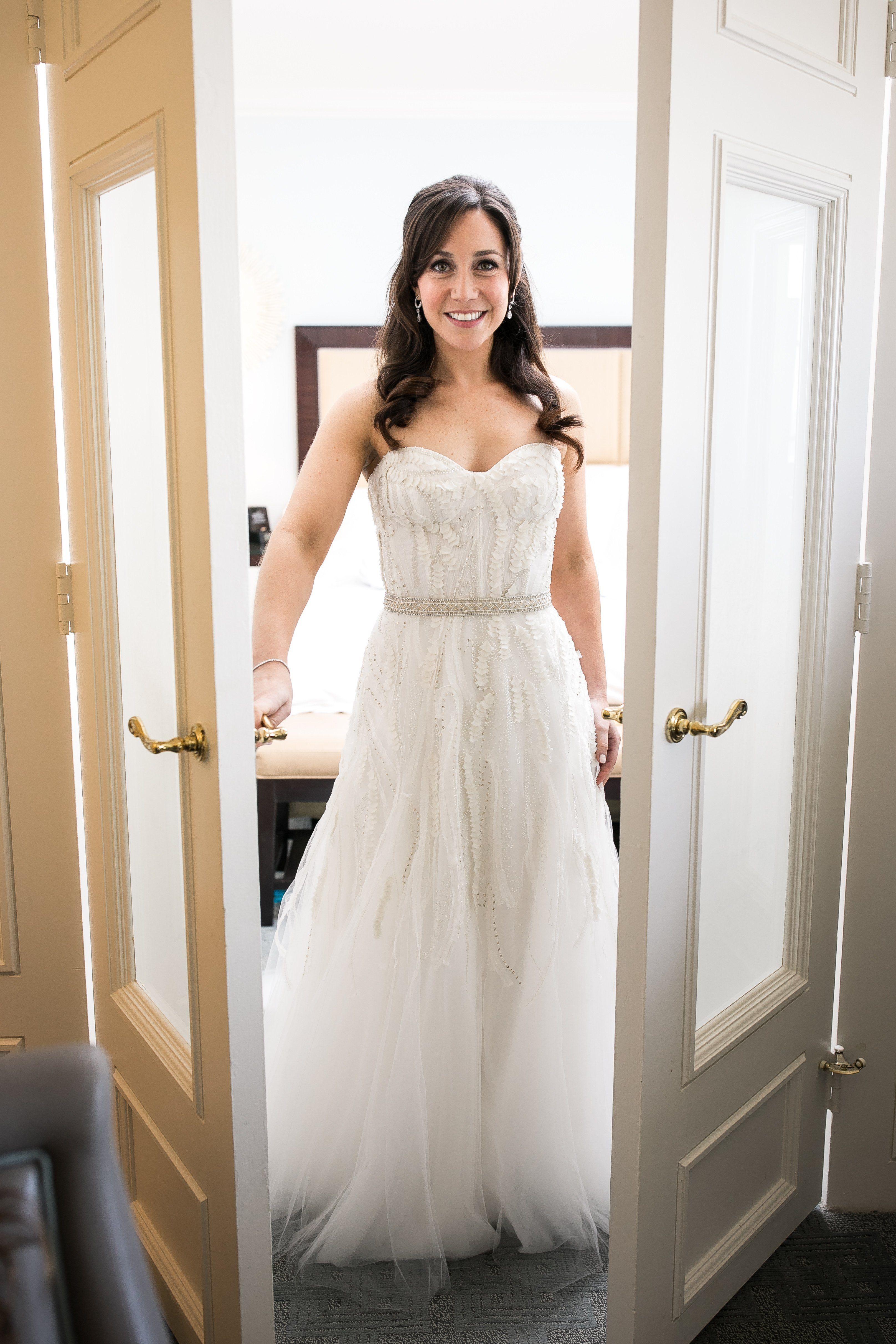 Monique C Dresses