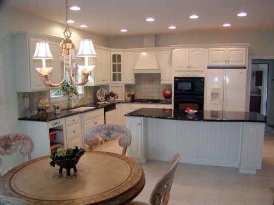 Photo Gallery Kitchen Design Kitchen Design Gallery Starter Home