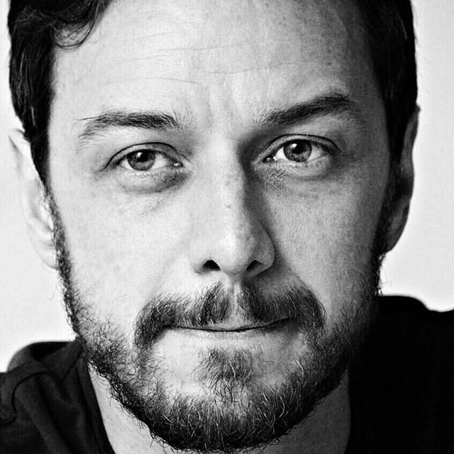 the_jamesmcavoy