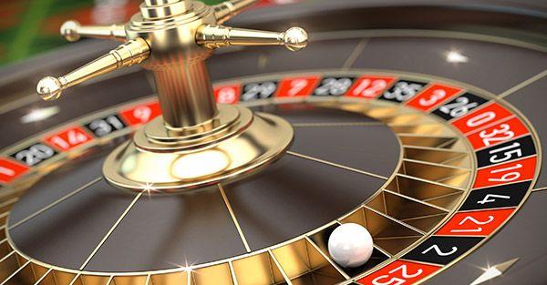 disbelief gambling games