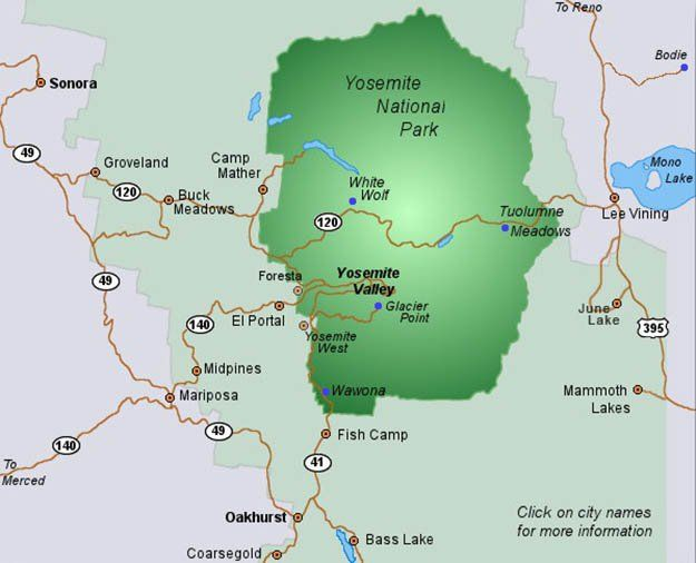 Yosemite National Park Camping | Outdoors | Yosemite lodging ... on los padres national forest camping map, palisades camping map, canaveral national seashore camping map, yosemite valley camping map, sequoia national park camping map, louisiana camping map, mirror lake camping map, death valley camping map, south dakota state parks camping map, california camping map, san mateo camping map, yosemite valley bike path map, glacier point yosemite map, taft point yosemite map, bass lake camping map, camp 4 yosemite map, massachusetts camping map, gila national forest camping map, stanislaus national forest camping map, grand canyon camping map,
