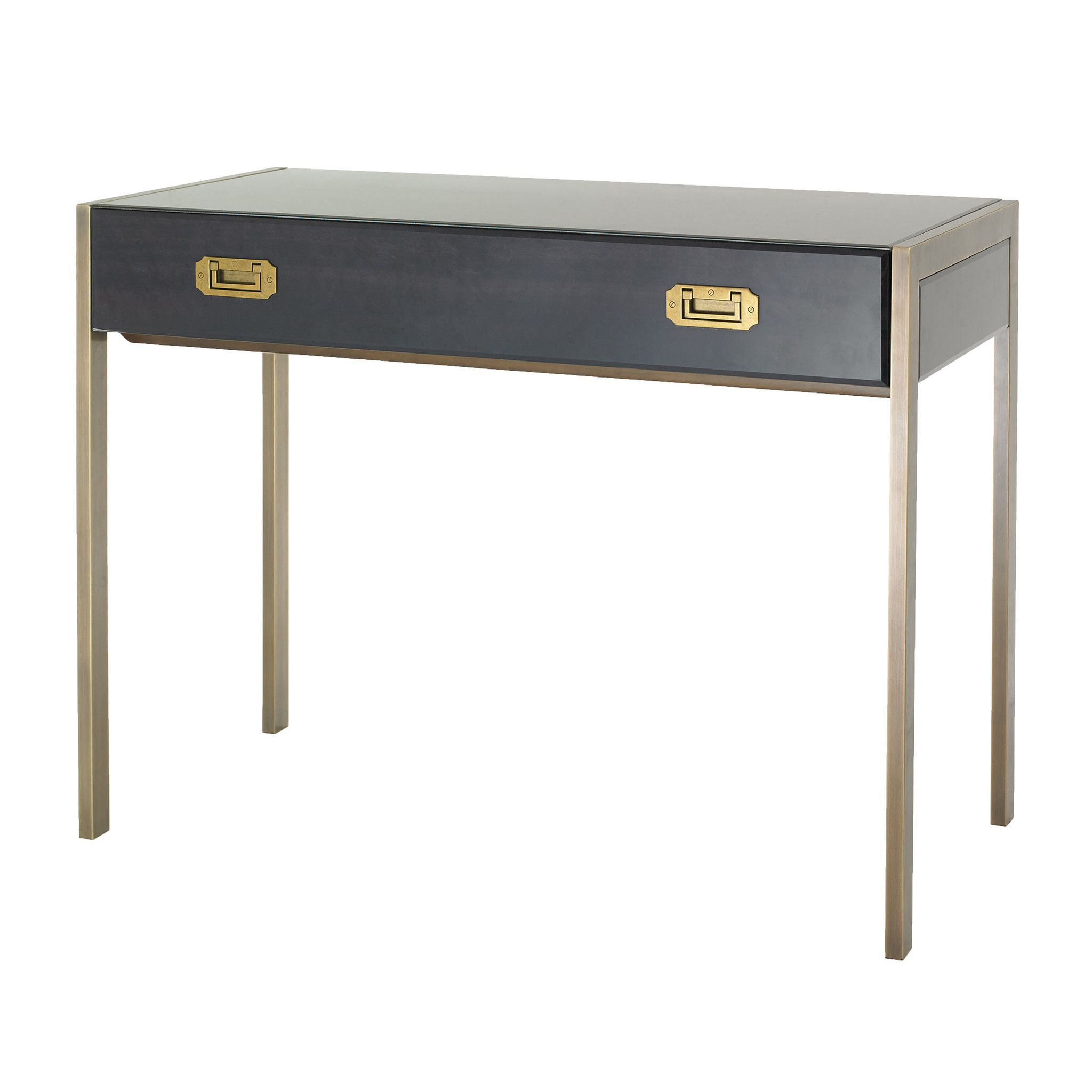 Best Table De Console Ideas Joshkrajcik Us Joshkrajcik Us # Salon De Jardin Ice Brushed