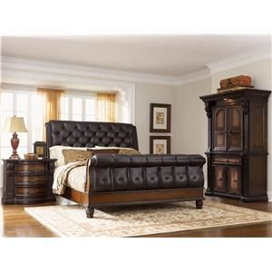 Master Bedroom Sets Store   Fashion Furniture   Fresno, Madera, Clovis  Furniture Store