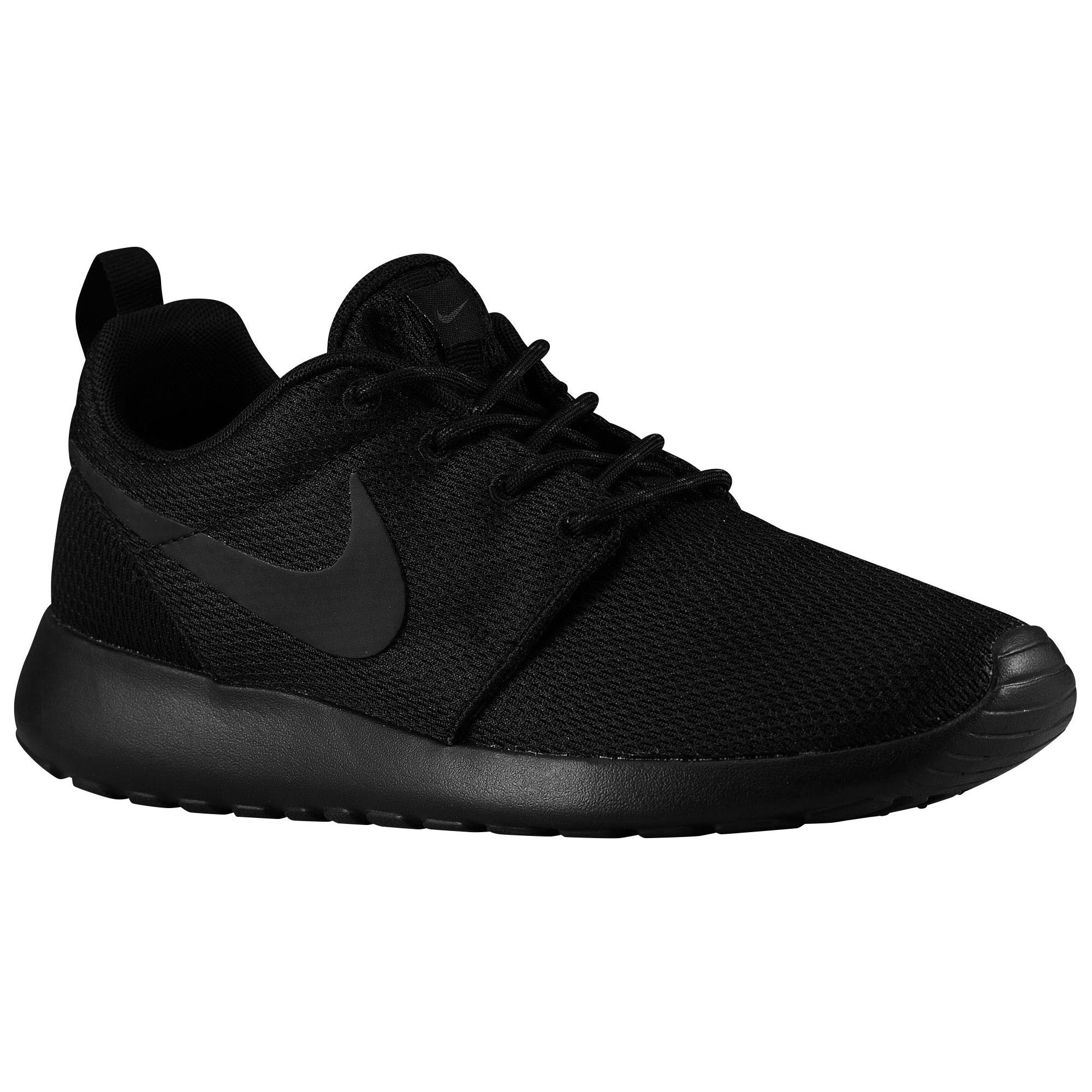 buy popular e8f34 a8c7c Nike Roshe Run - Women's - Shoes | My style | Sneakers nike ...