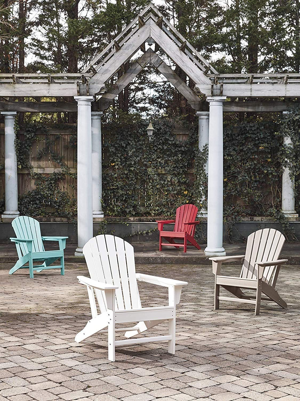 Adirondack Chairs For Sale Beachfront Decor in 2020