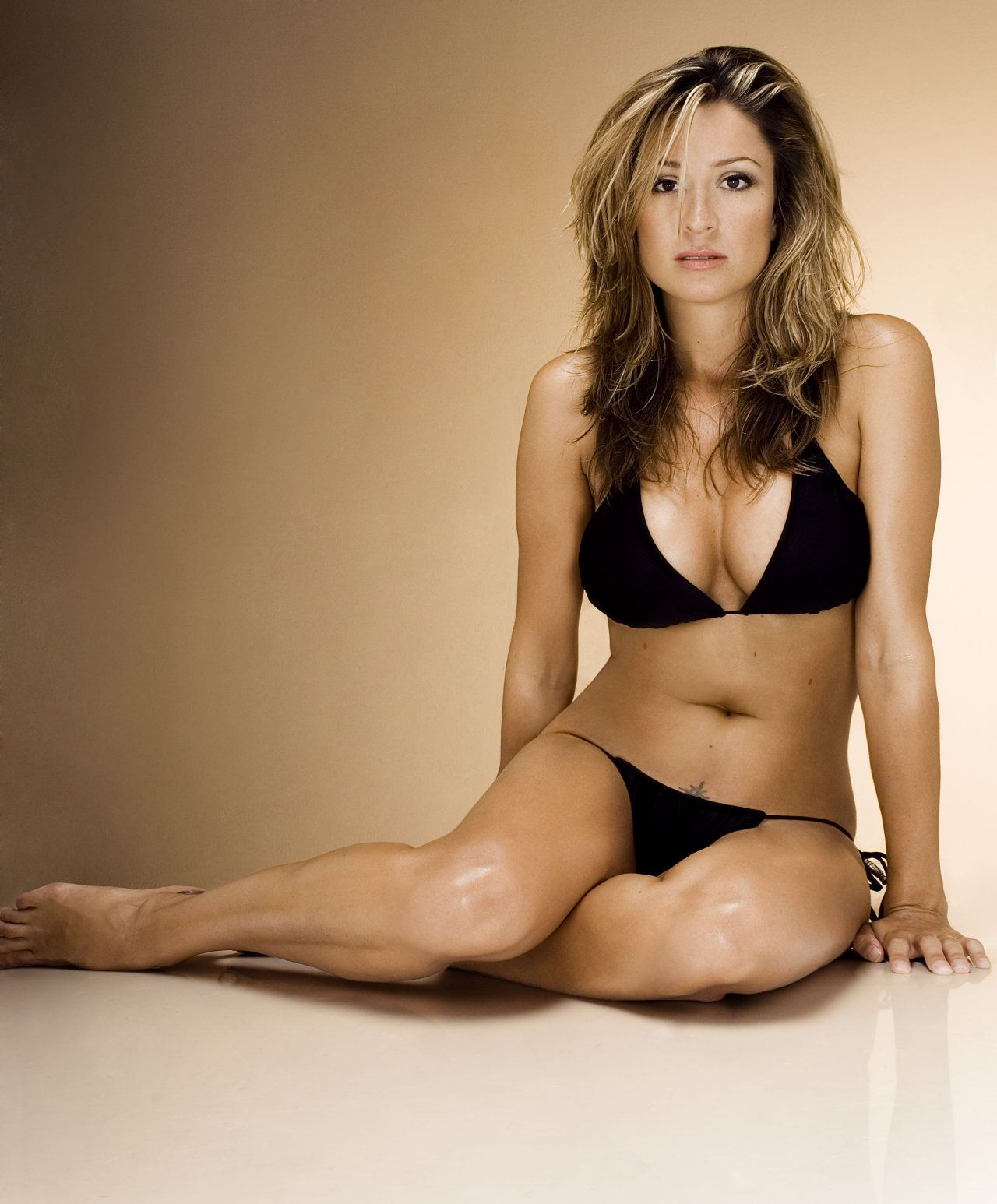 Feet Rebecca Loos naked (56 foto and video), Ass, Cleavage, Instagram, see through 2006