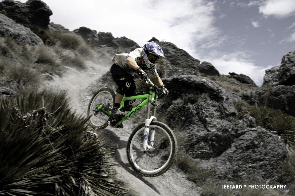 Photo Gallery Mountain Biking Photo Galleries Photo
