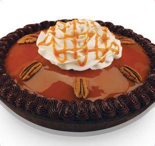Mud Pie Ice Cream Cake Baskin Robbins