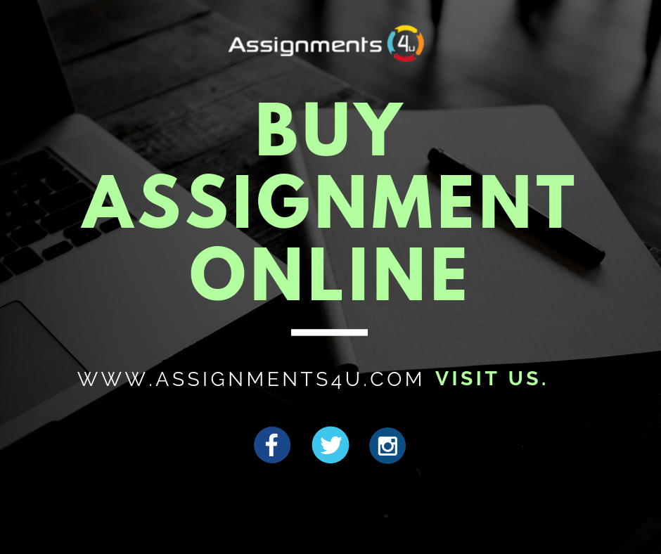 Do You Want To Buy Assignment Online Please Visit  Buy Assignment  Do You Want To Buy Assignment Online Please Visit