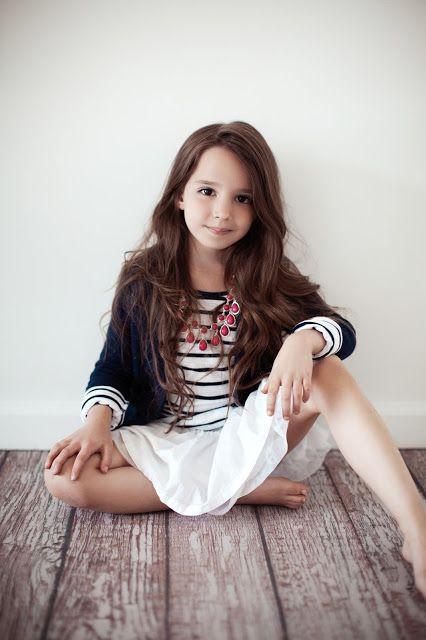Young girls pics sweet Slate's Use