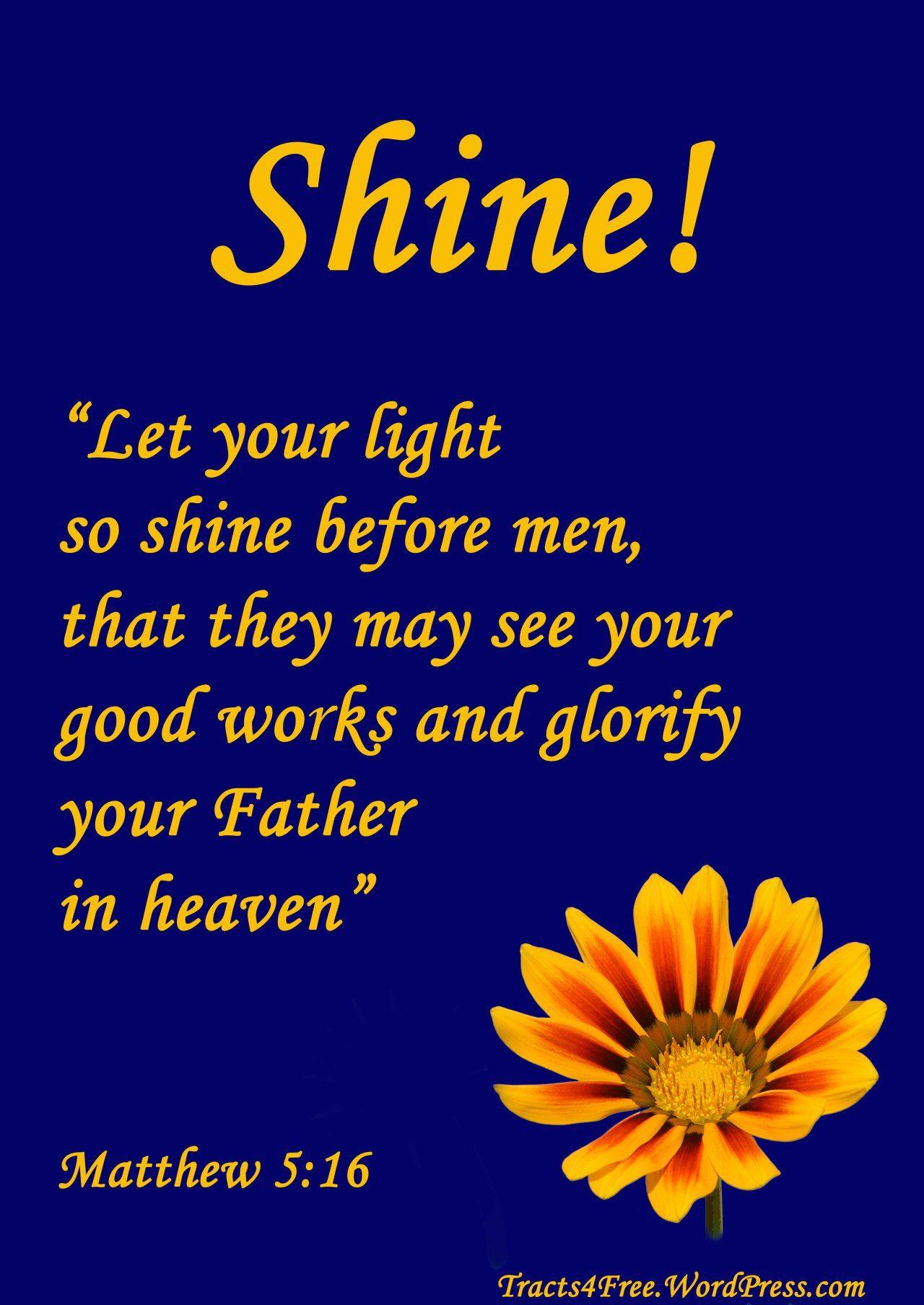 Bible Verse Posters 1 | Bible verses | Bible verses, Christian