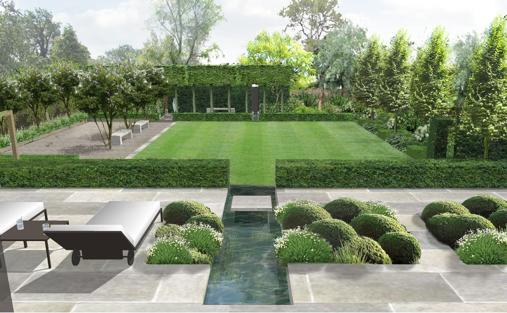 Garden Landscaping Companies Near Me Out Landscape Gardening Jobs Oxfordshire Where Landsca Succulent Landscaping Succulent Landscape Design Desert Landscaping