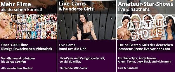 geilee frauen kostenlos live cams